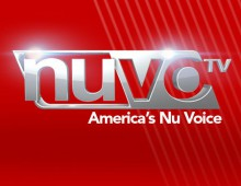 Digital Strategy for nuvoTV