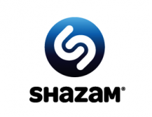 Marketing & UX Design for Shazam Entertainment