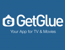 Marketing Strategy and Creative Direction for GetGlue
